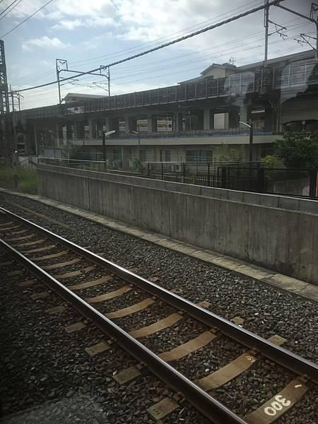 2015關西10日自由行 0727(1).14.JPG