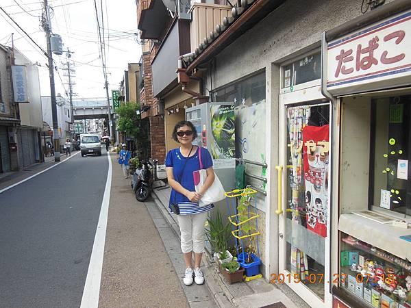 2015關西10日自由行0727〈2〉.1.JPG