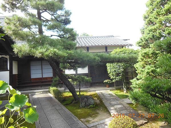 2015關西10日自由行0727〈2〉.8.JPG