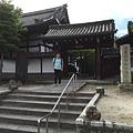 2015關西10日自由行0727〈2〉.5.JPG