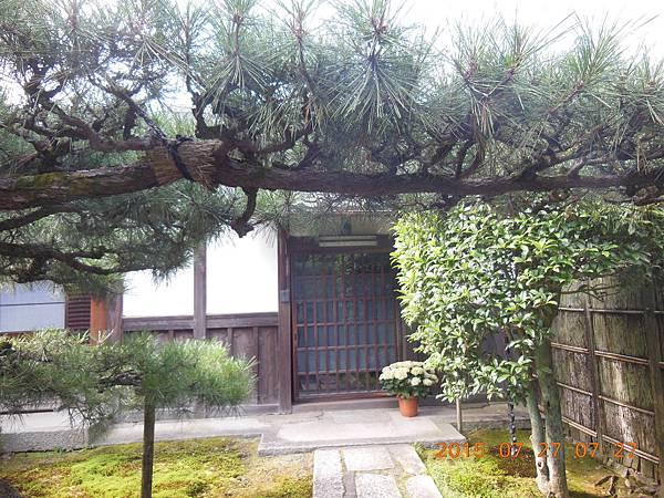 2015關西10日自由行0727〈2〉.9.JPG