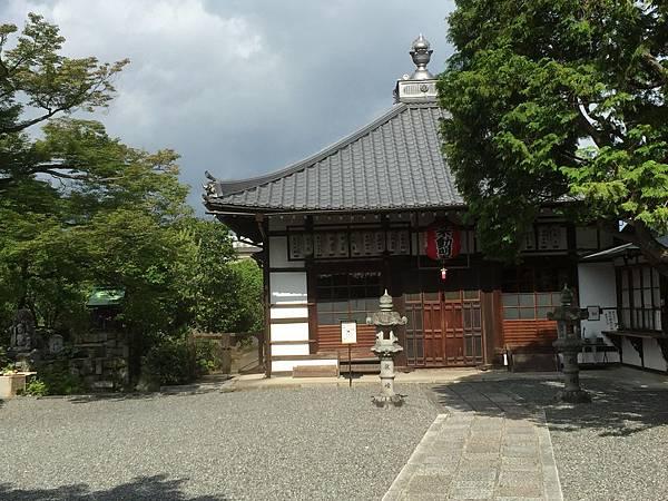 2015關西10日自由行0727〈2〉.14.JPG