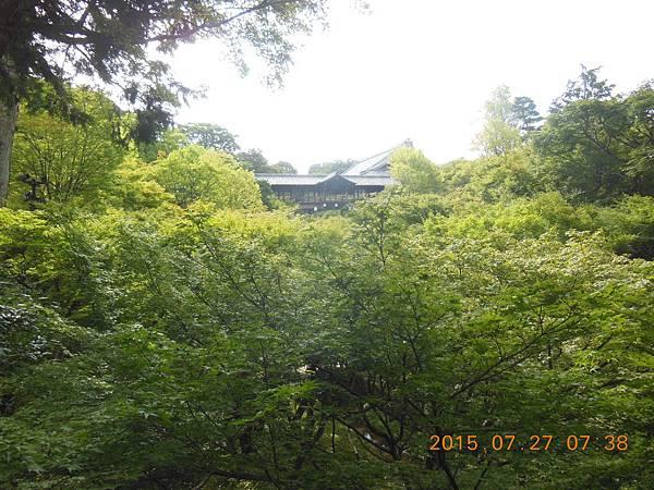 2015關西10日自由行0727〈2〉.17.JPG
