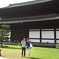 2015關西10日自由行0727〈2〉.25.JPG