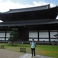 2015關西10日自由行0727〈2〉.26.JPG