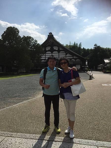 2015關西10日自由行0727〈2〉.28.JPG