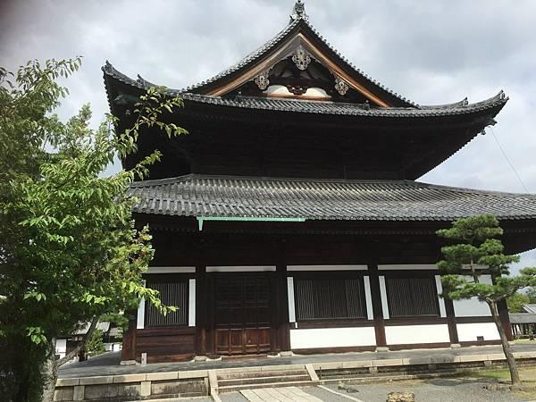 2015關西10日自由行0727〈2〉.31.JPG