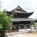 2015關西10日自由行0727〈2〉.30.JPG