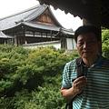 2015關西10日自由行0727〈2〉.41.JPG
