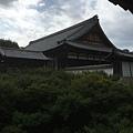 2015關西10日自由行0727〈2〉.40.JPG