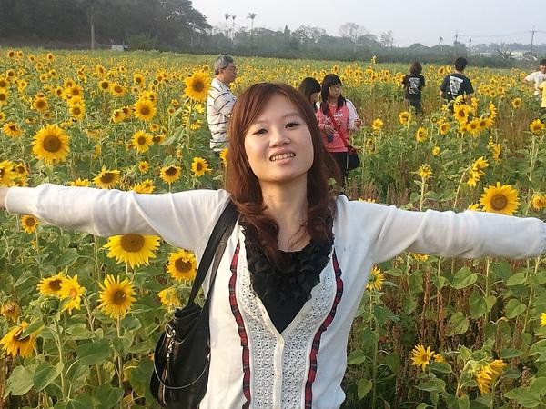 C360_2011-02-27 17-11-48_org.jpg