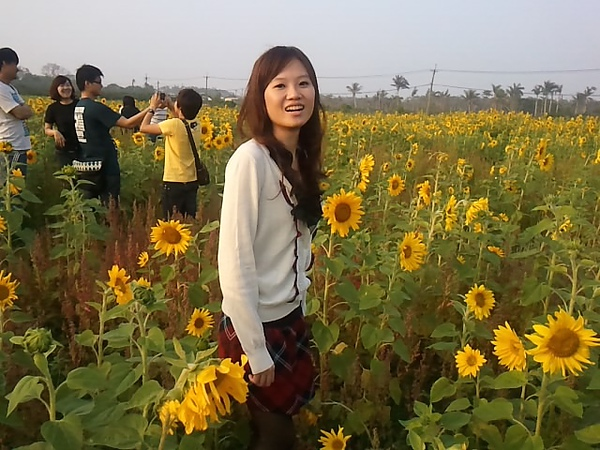 2011-02-27 17.17.39[1].jpg