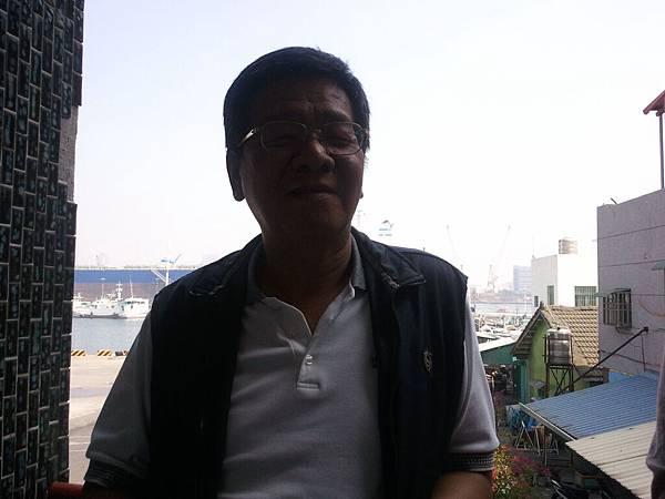 2011-02-28 11.27.25.jpg