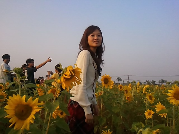 2011-02-27 17.18.05[0].jpg