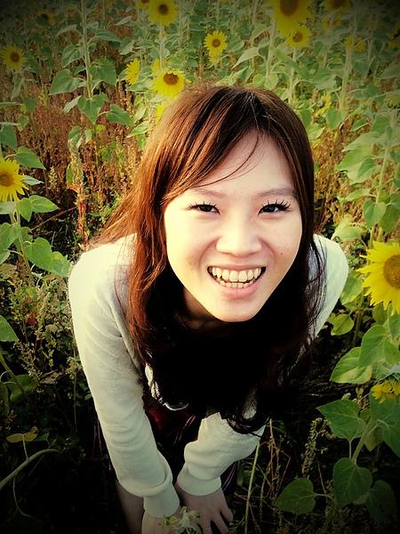 C360_2011-02-27 17-05-40.jpg