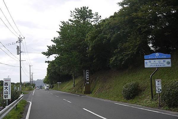 P1300738(001)