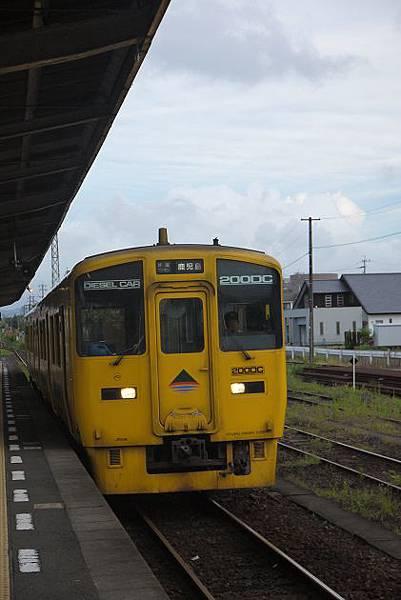 P1300765(001)