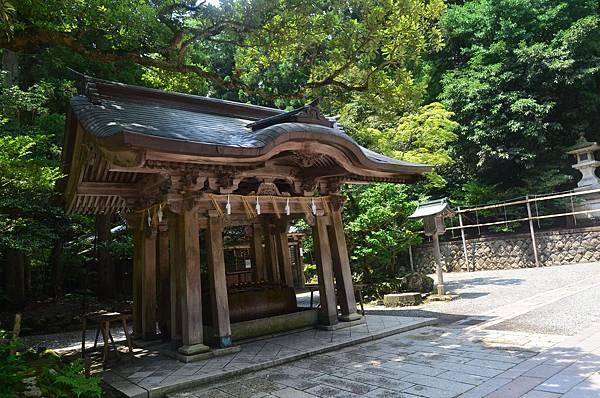 yahiko_008.jpg