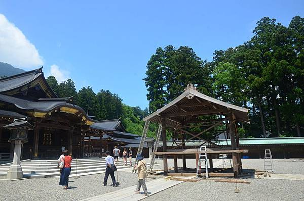 yahiko_033.jpg