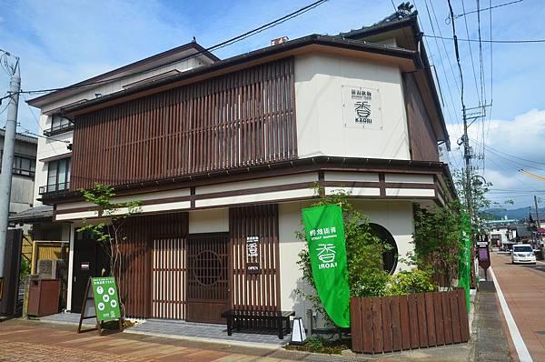 tsukioka_006.jpg
