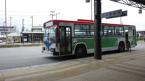 tsukioka_012.jpg