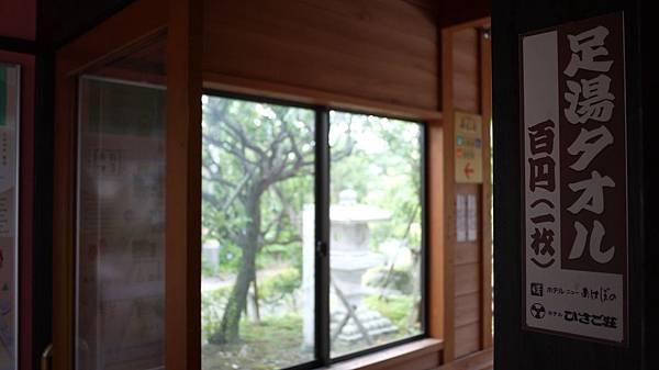 tsukioka_016.jpg