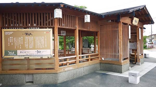 tsukioka_027.jpg