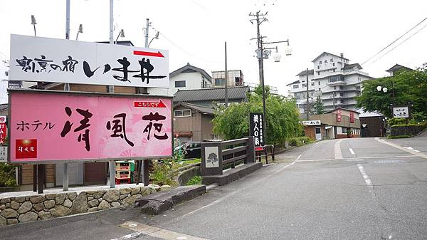 tsukioka_029.jpg