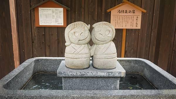 tsukioka_042.jpg