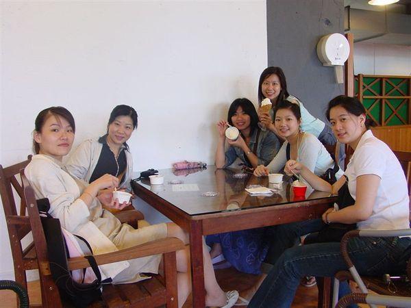 初鹿農場 (7).JPG