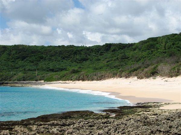 06砂島 (3).JPG