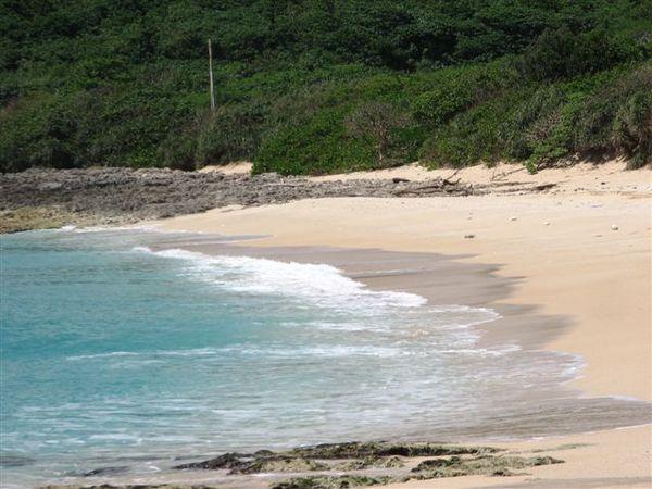 06砂島 (4).JPG