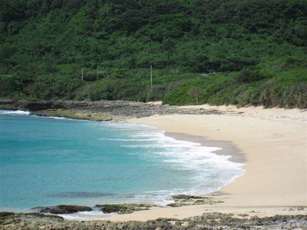 06砂島 (8).JPG