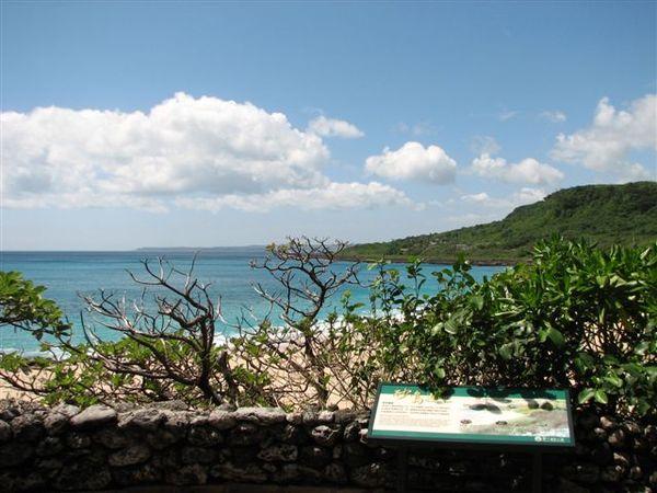 06砂島 (19).JPG