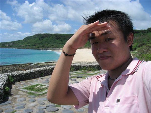 06砂島 (22).JPG