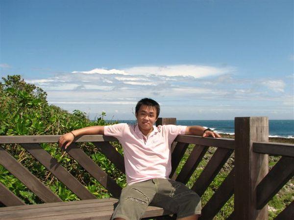 07墾丁最南點 (8)之太平洋面.JPG