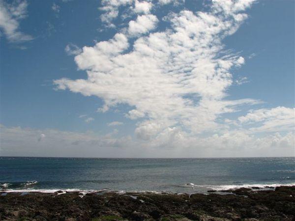 07墾丁最南點 (14)之太平洋面.JPG