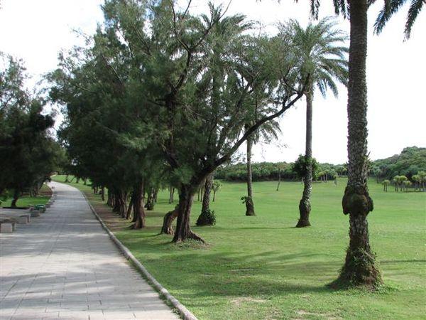 09鵝鸞鼻公園 (2).JPG