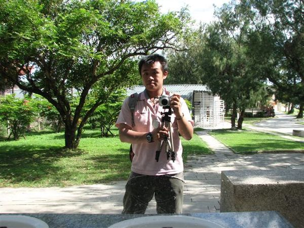 09鵝鸞鼻公園 (3).JPG