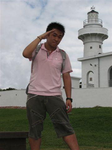 09鵝鸞鼻公園 (14).JPG