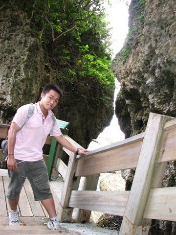 09鵝鸞鼻公園 (35).JPG