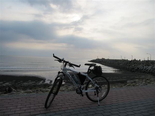 1午後永安鐵馬行 080.jpg