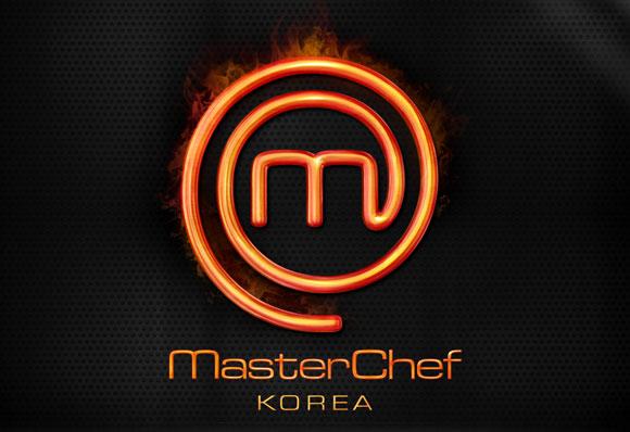 masterchef01