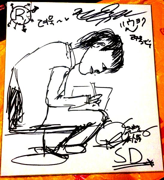 04.神童畫厲旭