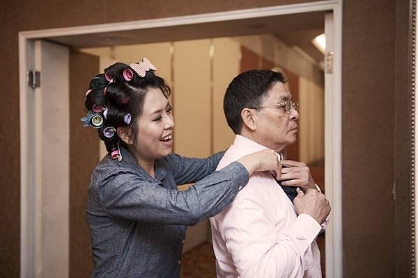 嘉豐&莛臻婚宴022