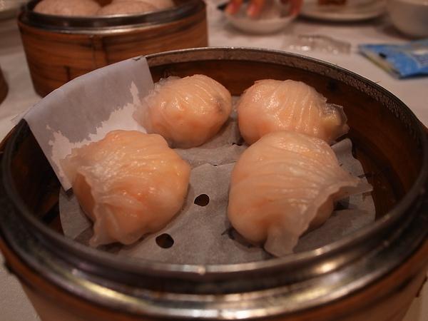 R0018382-鮮蝦蒸餃.JPG