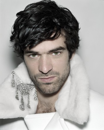 romain duris_cartier.jpg