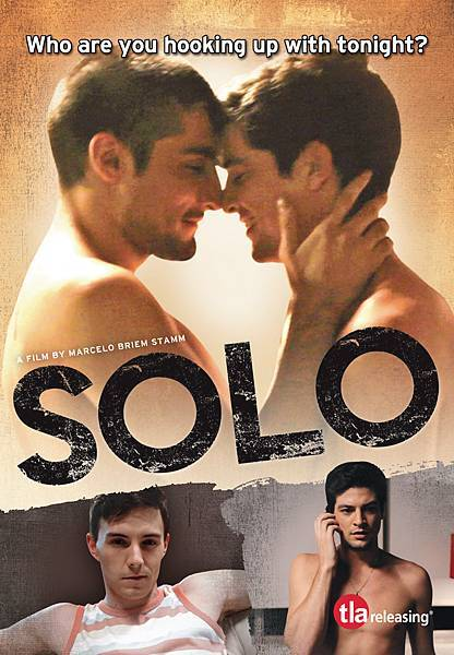 SOLO-US-DVD-FRONT