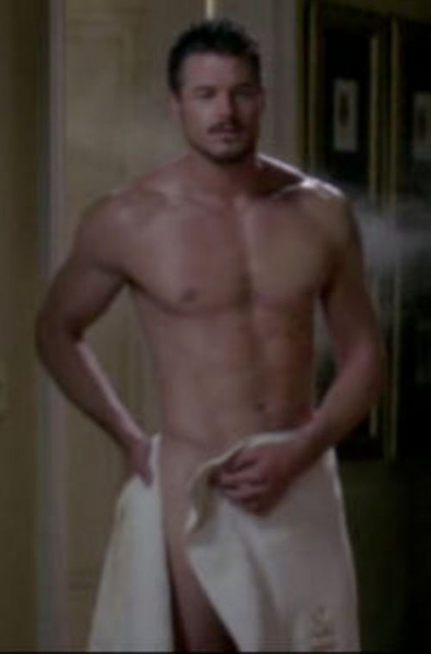 eric_dane_towel.jpg
