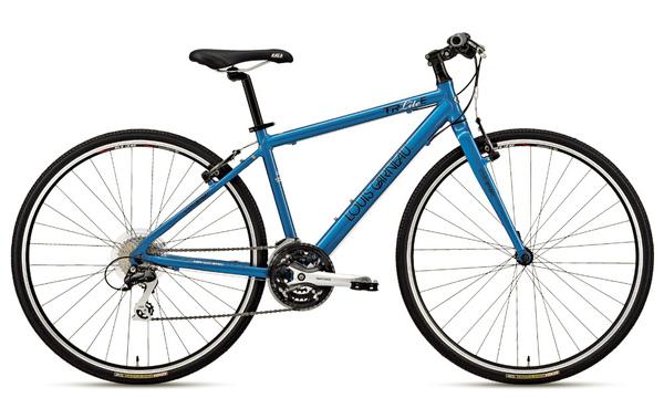 bike-46-tr_lite_e-b.jpg